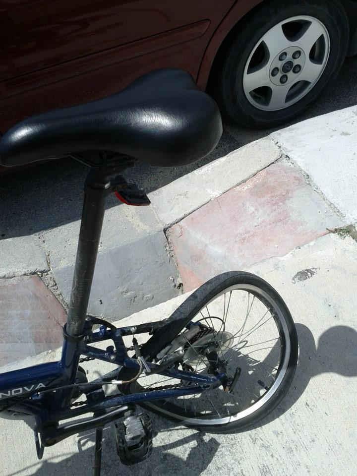 bahamas-bike-crash.jpg
