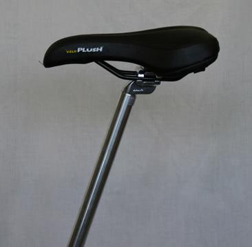 bicycle-saddle-step1.jpg