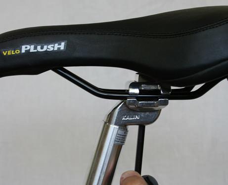 bicycle-saddle-step4.jpg