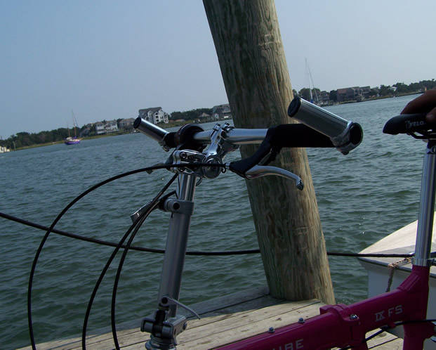 bike-inverted-stem2.jpg