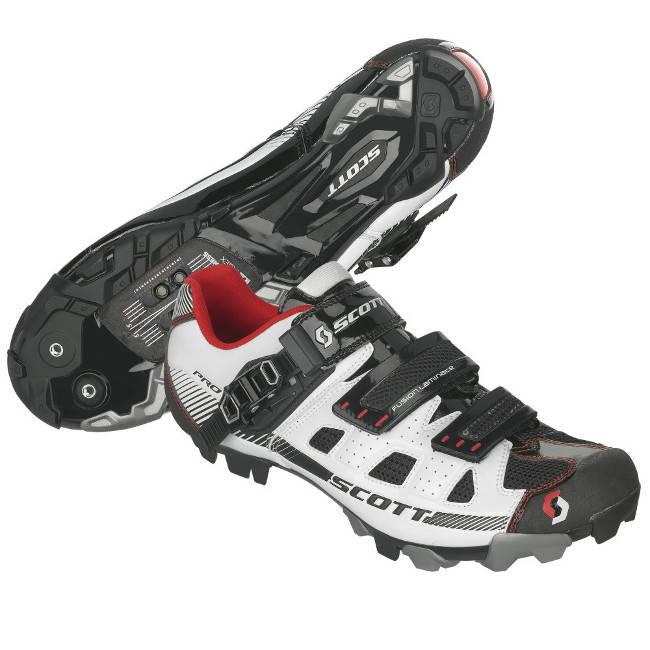 bike-shoes.jpg