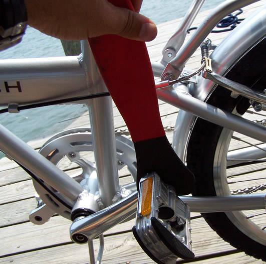 tighten-pedals2.jpg