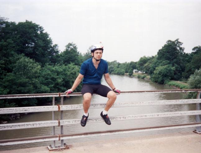 yan-bridge-erie-canal.jpg